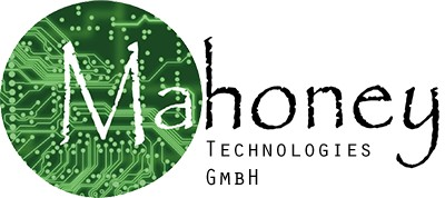 Mahoney Technologies GmbH