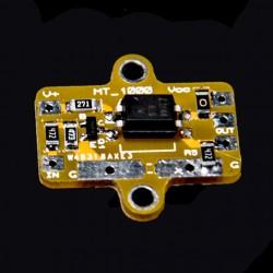 MaT PCB Opto 001B